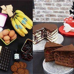 Bakery-seminars.jpg