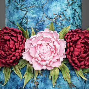 Wedding-peony-cake-micro